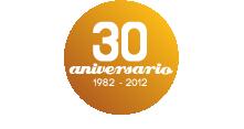 30 aniversario 1982-2012